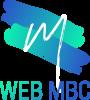 WEB-MBC